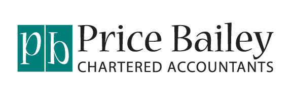 Price Bailey, Chartered Accountants